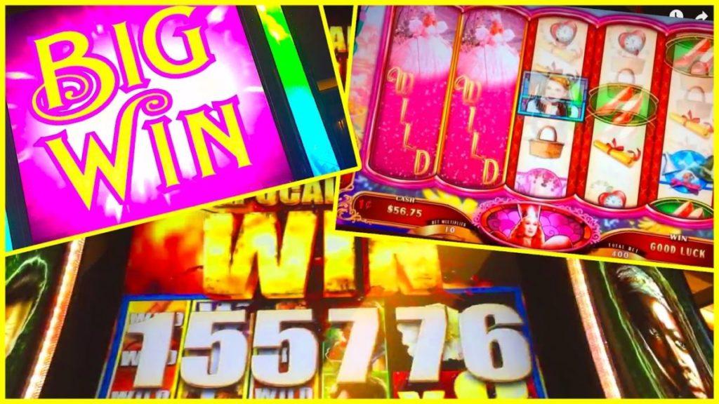 Golden nugget online bitcoin casino live dealers