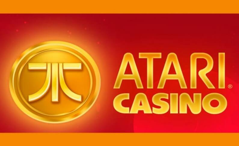 Ingen depositum bonus bitcoin casino askgamblers