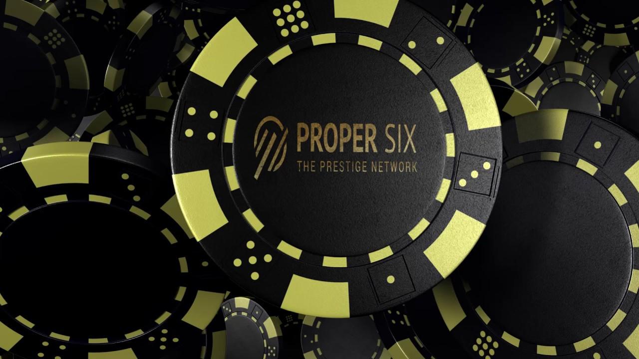 europa online casinos beste bonus