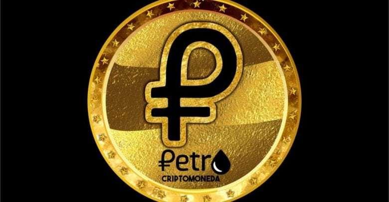 9 hjul bitcoin spilleautomat