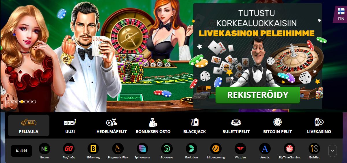 Ingen innskudd bitcoin casino filippinene